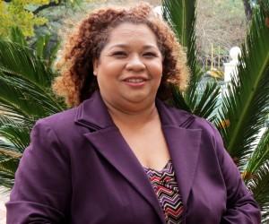 Nora Fuentes